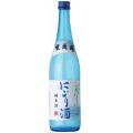 賀茂鶴 純米 にごり酒720ML