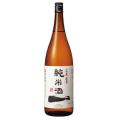 賀茂泉 純米酒 一 1800ML