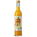 千福 ウキウき蜜柑酒