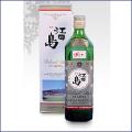 江田島本醸造