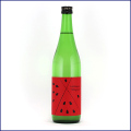 華鳩 夏の特別純米酒720