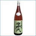 蓬莱鶴 純米吟醸 1800
