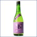 白鴻 紫ラベル