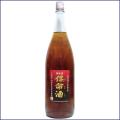 ミツボシ保命酒1800