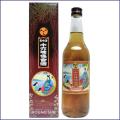 トモエ保命酒600ml