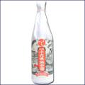 トモエ保命酒1800ml