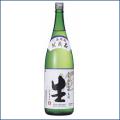 賀茂泉純米吟醸 青泉1800