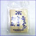 賀茂泉 純米吟醸酒粕1kg