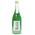 龍勢 活濁酒720ml