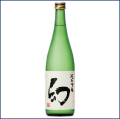 純米吟醸 まぼろし720