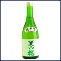 美和桜 純米酒 720