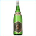 老亀吟醸1800