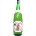 小笹屋竹鶴生もと純米吟醸原酒1800ML
