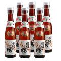 同期の桜 本醸造 上撰 300ml 6本セット