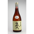 蓬莱鶴 純米吟醸 720ml