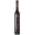 トモエ貴腐ワイン