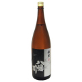 八幡川 純米酒1800