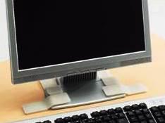 地震対策 OA機器固定テープ FHW005X