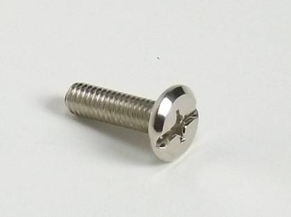 コネクトボルト(M6×20L)