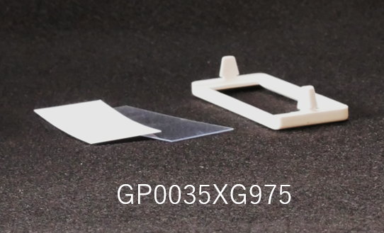 GP0035XG975
