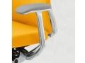 コーラル デザインアーム ホワイト CQ524A-G721.jpg