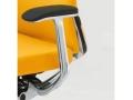 コーラル デザインアーム ブラック CQ524A-GB03.jpg
