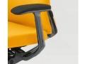 コーラル デザインアーム ブラック CQ524B-G721.jpg