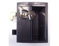 KZー2型ロッカー用 トッテ 鍵2本セット GG0155X