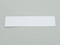 ネームカード レクトラインシリーズ用 50枚入り K09854X