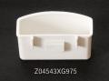 Z04543XG975