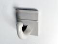 フック Z04567X G231