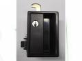 GZ型ロッカー用 トッテ 鍵2本セット Z05005X G81