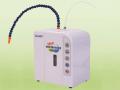 <送料無料>微酸性除菌ウォーター(次亜塩素酸水) 生成装置 <Apia60>  Z0L831X