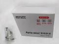 微酸性除菌ウォーター    補充原液 30本/10ml    <Apia mini>専用 S72013X