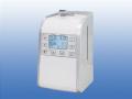 <送料無料>微酸性除菌ウォーター ミスト(噴霧)機  KBST4515-HM201