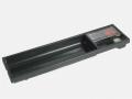 <廃番・在庫限り>ペントレー 標準型 (朱肉付き) G86055X G81