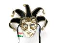 イタリアンカーニバルマスク ジョリー