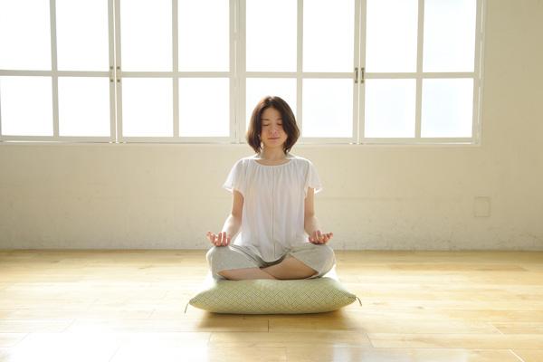 re_meditationzafuton2.jpg
