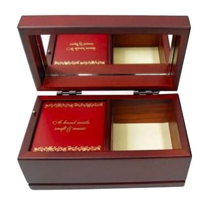 イージーオーダー18N 木製宝石箱(1)