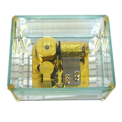 イージーオーダー18N ミニガラスBOX