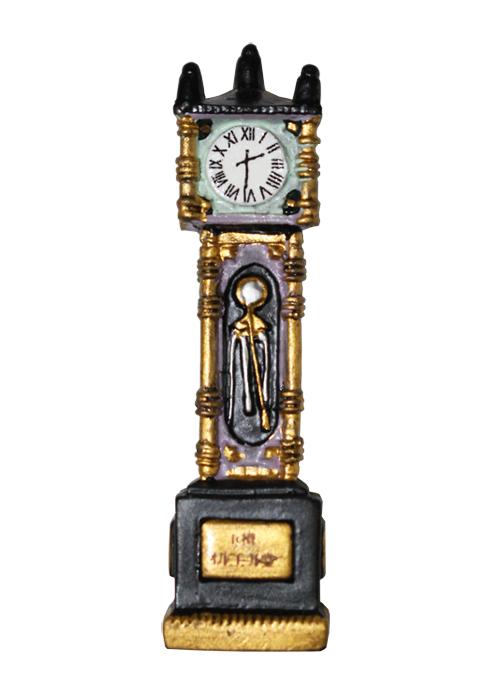 SP-18 蒸気時計マグネット Sサイズ