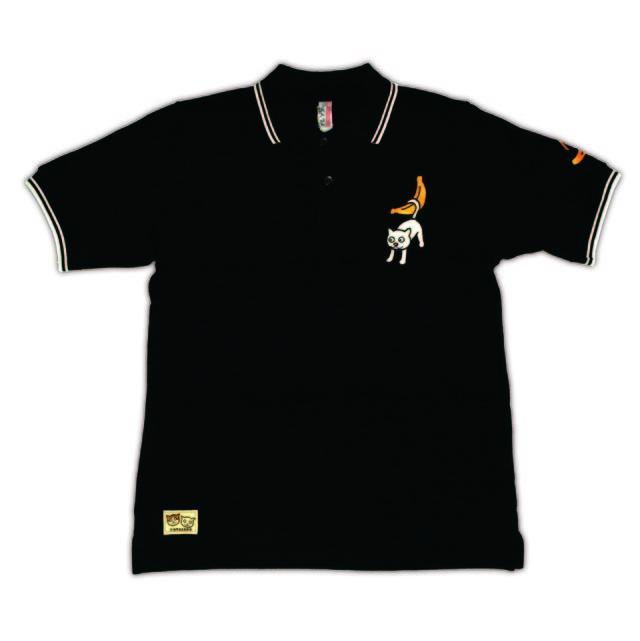 ポロシャツ 877