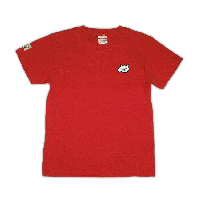 Tシャツ ガムガム