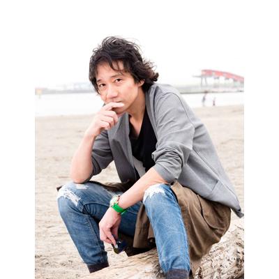三木眞一郎 写真集『暫-SHIBARAKU-』新規録りおろしCDセット