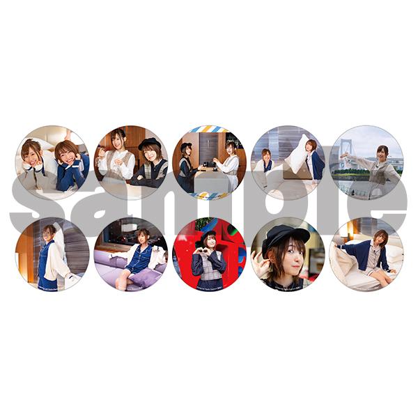 GOODS-0883.jpg