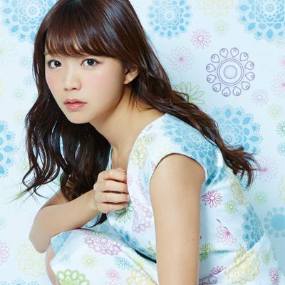 鷲尾須美の章 第1章 オープニングテーマ「サキワフハナ」三森すずこ初回限定盤