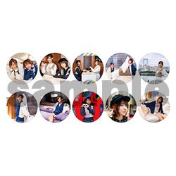 GOODS-0885_3.jpg
