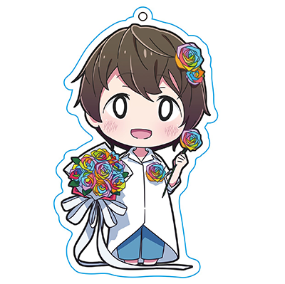 GOODS-0888.png