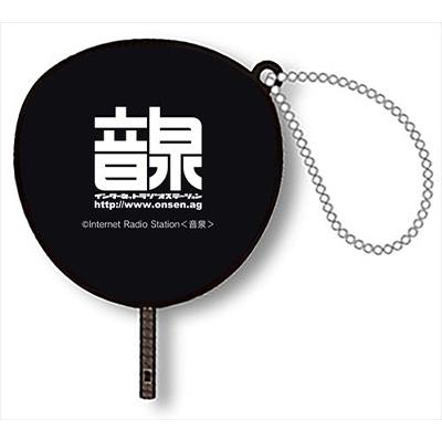 putiwa_logo_bk_R.jpg