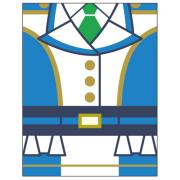 WUGカップ 奥野香耶